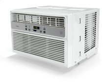 12,000 BTU Window Air Conditioner with Heat