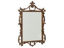 Museum Mirror