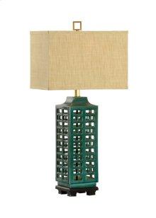 Khai Lamp-jade