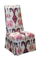 Royale Dining Chair Product Image