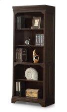 Walnut Creek Bookcase Product Image