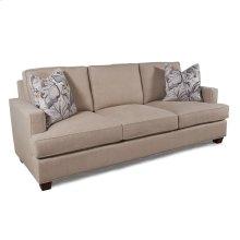 Wentworth Sofa