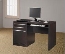 Connect-it Computer Desk