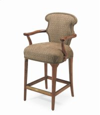 Brumby Counter Stool Product Image