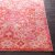 Additional Seasoned Treasures SDT-2309 2' x 3'