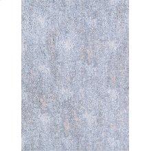 Ganymede - Galaxy 0487/4807