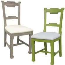 Harborton Side Chair
