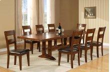 1268 Dining Set
