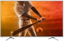 "65"" Class (64.5"" diag.) Full HD Smart TV"