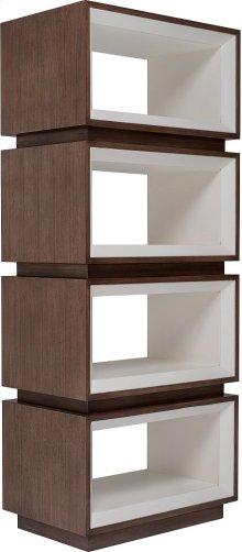 Corazon Bookcase