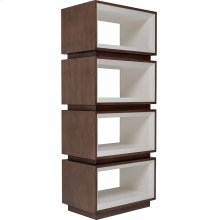 Corazon Bookcase