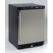 Model BCA5102SS-1 - Beverage Center