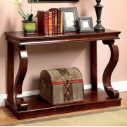 Geelong Console Table Product Image