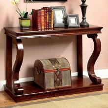 Geelong Console Table