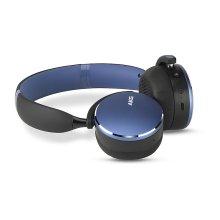 AKG Y500 Wireless, Blue