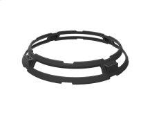 Wok ring Cast iron