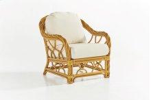 New Twist Chair