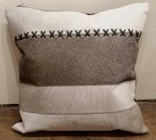 Hopi Pillow
