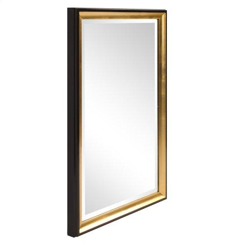 Cagney Mirror