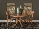 Charleston Collection Product Image