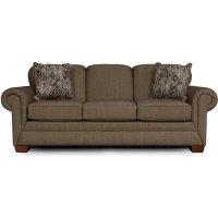 Monroe Sofa 1435 Product Image
