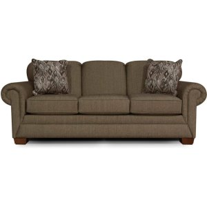 England Furniture1435R Monroe Sofa