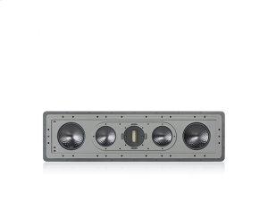 CP-IW460X