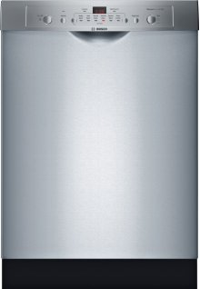 Ascenta Series- Stainless steel SHE3ARF5UC