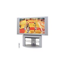 "60"" Diagonal Multimedia Projection Display"