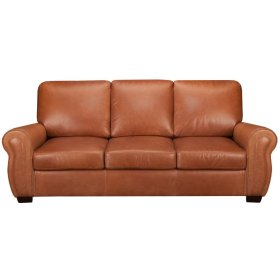 Hallmark Sofa