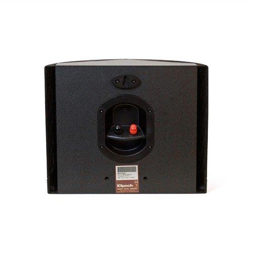 RS-42 II Surround Speaker