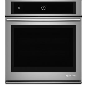 """27"""" Single Wall Oven with MultiMode® Convection System"""