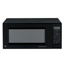 GE Spacemaker II® Microwave Oven