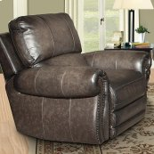 Thurston Shadow Power Recliner