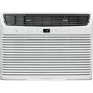 Frigidaire 15,000 BTU Window-Mounted Room Air Conditioner Product Image