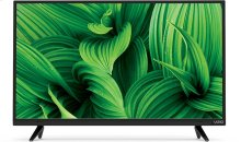 "VIZIO D-Series 43"" Class Full-Array LED TV"