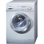 BoschAutomatic washing machine BOSCH Axxis+