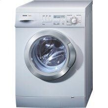 Automatic washing machine BOSCH Axxis+