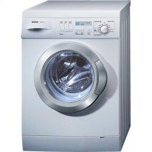 Automatic washing machine BOSCH Axxis+