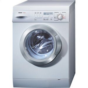 BOSCHWFR2460UC Automatic washing machine BOSCH Axxis+