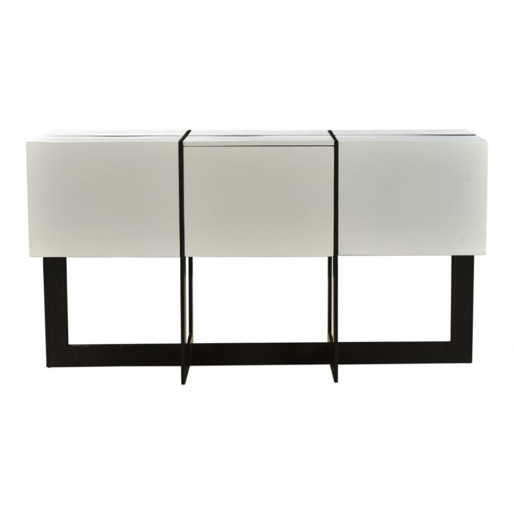 Prado Console Table