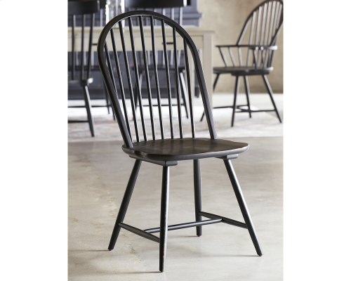 Chimney Squires Side Chair