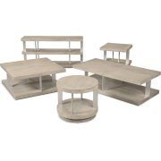 Tables Product Image