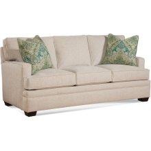 Bradbury Sofa