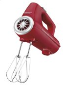 PowerSelect 3-Speed Electronic Hand Mixer Product Image