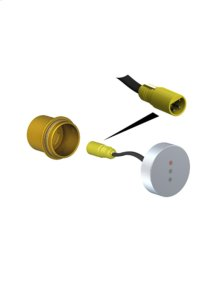 Sensor for electronic tap 4000 and 4100 - Grey