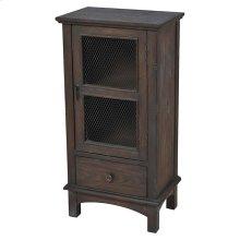 Macroom 1-drawer Cabinet