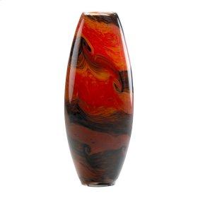 Small Italian Vase
