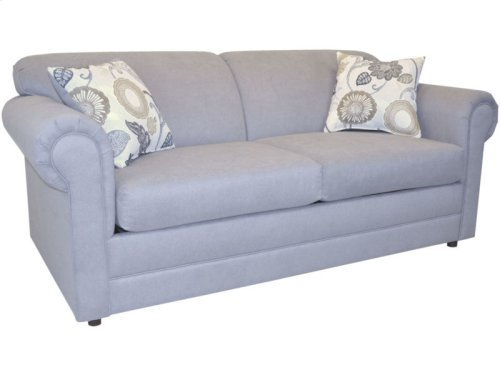 Hayden Apartment Sofa