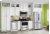 Additional Frigidaire Gallery 27.8 Cu. Ft. French Door Refrigerator